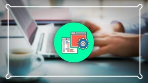 Programming in Blazor - ASP.NET Core 3.1 Course For Free Create interactive web applications with C#. Develop web applications using C# and Blazor