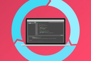 Testing Ruby with RSpec: The Complete Guide Course Catalog Master the art of test-driven development (TDD) in Ruby using the RSpec Gem. No previous testing experience needed!