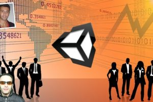 Unity 3D Course: No Coding, Build & Market Video Games Fast Course No programing required how to build and market your game from the scratch complete guide