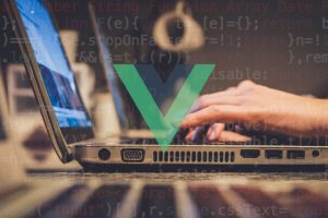 Vue JS + Spring Boot Microservices and Spring Cloud Course Catalog VueJS, Spring Boot, Spring Cloud, Eureka Discovery, Zuul Gateway, MySQL, Liquibase, Lombok, Hibernate, Rest Repositories