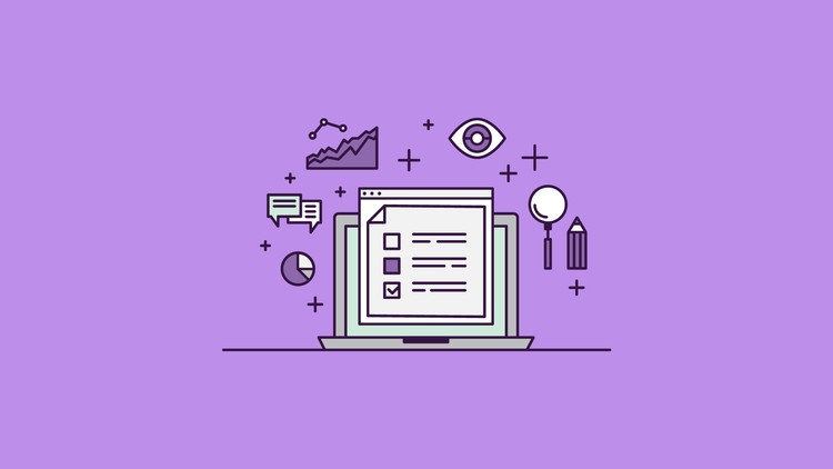 2020 Practice Test AWS Solutions Architect Associate Course Catalog Focused and Concise. In 1 hour, you will gain substantial insight to pass the certification exam.