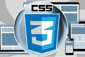 CSS3 Introduction web Building Blocks Fundamentals Course Catalog A-Z Guide to using CSS and CSS3 to enhance your web pages. Save time using CSS let us show you what CSS can do.