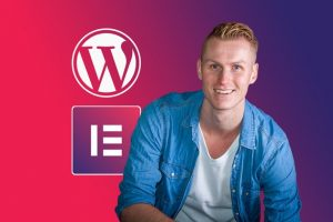 Complete Wordpress Course   Elementor Course Catalog Create a Professional Website using Free Tools, Images and Plugins