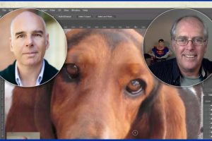 Five Fast Masking Tips in Photoshop CC Course Catalog Discover the Fastest, Easiest Ways to Use Masks in Photoshop