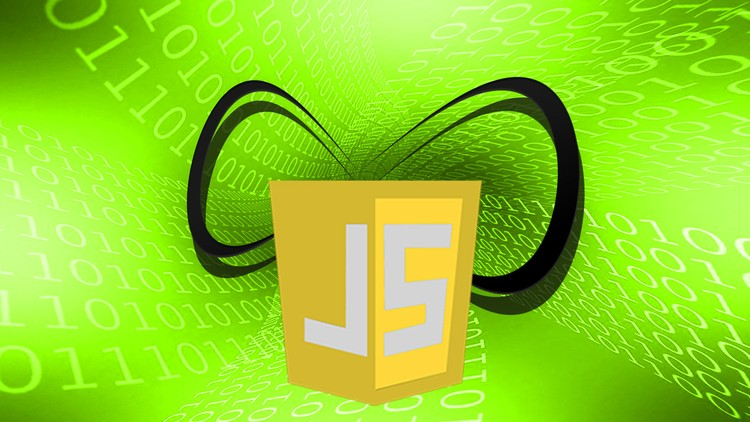 JSON - Beginners Guide to learning JSON with JavaScript Course Catalog Explore JSON and how JavaScript Objects can be used to access data within JSON data format and output to your web page