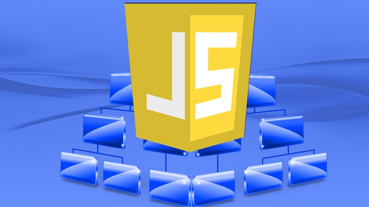 JavaScript manipulation of the DOM Document Object Model Course Catalog Access HTML elements using JavaScript make updates, set up event listeners and create new HTML elements.