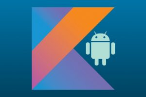 Kotlin for Android Development: Develop an App with Kotlin Course Develop a Real World Weather App Using Kotlin for Android Development
