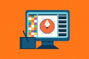Learn Adobe Illustrator from Scratch Course Catalog A Complete Guide to Master Adobe Illustrator