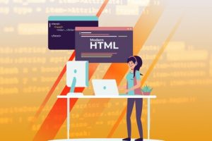 Learn HTML5 Programming From Scratch Course Catalog A Complete HTML5 Programming Course for Beginners