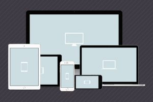 Learn Responsive Web Development from Scratch Course Catalog A Comprehensive Course on Responsive Web Design and Twitter Bootstrap 3