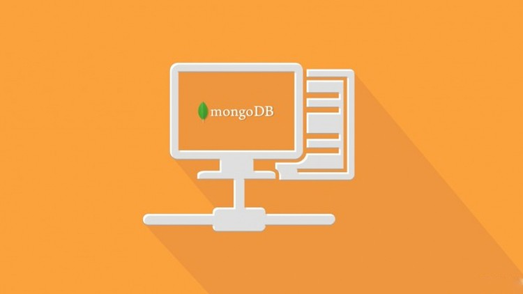 Learning MongoDB - A Training Video From Infinite Skills Course Catalog Learn MongoDB Easily With Infinite Skills - A Clear & Comprehensive Training Course
