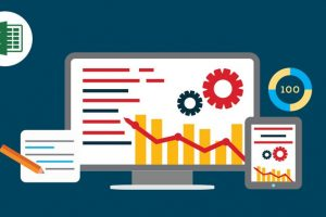 Marketing Analytics Using R and Excel Course - Learn Marketing Analytics Learn how-to introduction to Marketing, What is Marketing Analytics and Marketing Metrics