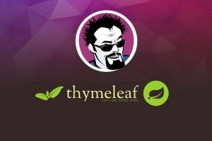 Mastering Thymeleaf with Spring Boot Course Catalog Become an expert using Thymeleaf Templates with Spring Boot