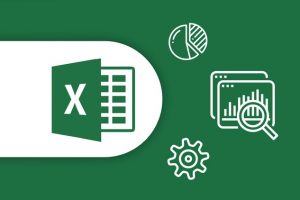 Microsoft Excel Data Analysis: Pivot Tables and Formulas Course Learn Data Analysis, Formulas, and Pivot Tables. Data Analysis in Microsoft Excel for Beginners and Intermediate users