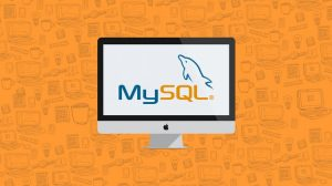 MySQL Database MasterClass: Go From Pupil To Master! Course This is a MySQL MasterClass that gets you immediate hands on experience with a database. From design to Master Class!
