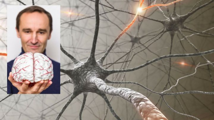 Neuroplasticity: How To Rewire Your Brain - Learn Neuroplasticity How to develop mental flexibility, change habits, stop procrastination and alter memories based on neuroscience research