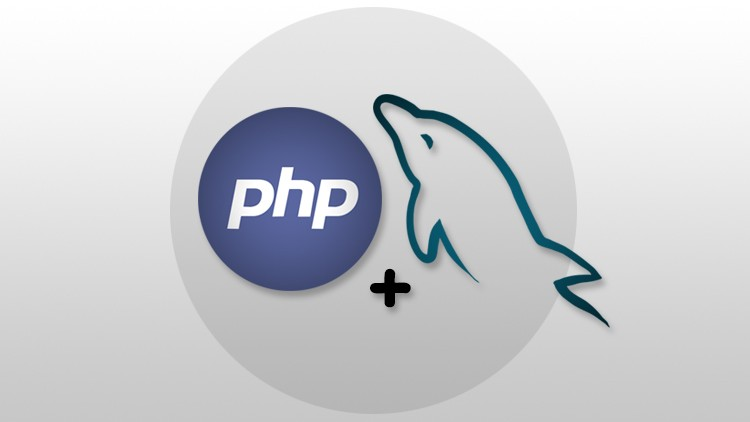 PHP & MySQL - Certification Course for Beginners Course Catalog Learn to Build Database Driven Web Applications using PHP & MySQL