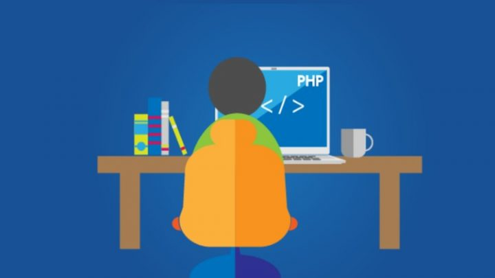 PHP for Begineers : BE READY FOR FUTURE Course For Free- Learn PHP learn everything you need to become a PHP developer --ALL BASICS OF PHP COVERED