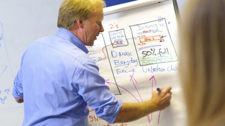 Sales Training: Practical Sales Techniques Course - Learn Sales Techniques Sales Hacking: Essential sales skills, sales strategies and sales techniques to sell just about anything!
