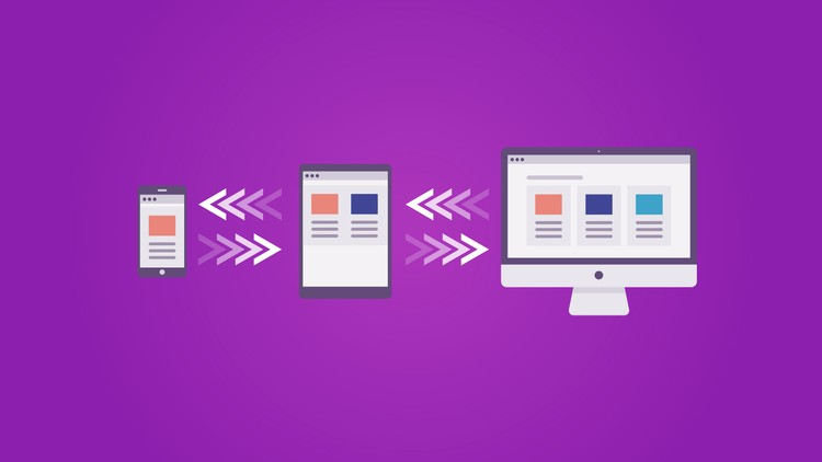 Web Design Modern SinglePage Website from Scratch Bootstrap Course Guide to learning how to create websites, using Bootstrap. Real world web design step by step guide to HTML CSS design