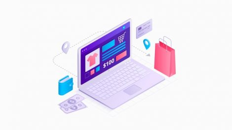 Your Ultimate Blueprint to Sell Products Online Course Sell products online & know the secrets for online sales. Start an online business from your home, sell anything online.