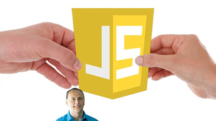 2020 AJAX API JSON Connect to JSON data using AJAX webpage Course JavaScript for beginners JavaScript Objects and JSON data for web pages AJAX request for JSON data to use in JavaScript