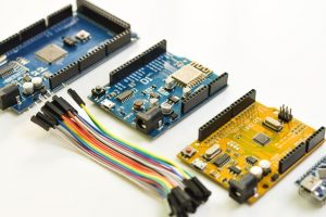 Arduino Step By Step: Your Complete Guide Course - Learn Arduino In this Arduino Bootcamp, you will learn Arduino in a Step By Step Manner and you will be able to do practical Projects