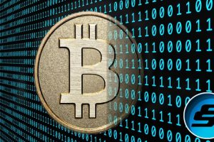 Blockchain & Cryptocurrency (Bitcoin, Ethereum) Essentials Course Learn everything about Bitcoin, Ethereum, Ripple, Litecoin, Bitcoin Trading, Mining, ICO, Altcoins, DAO, Investing, etc