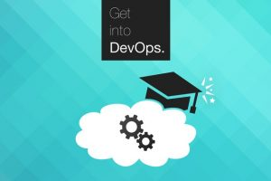 Get into DevOps: The Masterclass Course Catalog Learn Continuous Integration, Continuous Delivery & 15 DevOps tools like Docker, Ansible, Terraform