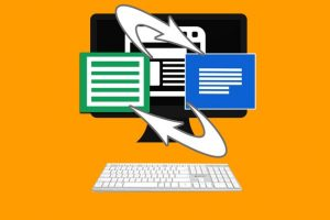 Google Script Create Google Docs on the fly from templates Course Google Scripts is a powerful resource with so much to offer. This course covers Google Script, drive, sheets, docs