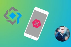 Learn MVVM in Xamarin Forms and C# Course Catalog Build Xamarin Forms Application using Traditional MVVM & MVVM PRISM