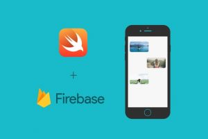 Professional iOS Chat App with Social Login using Firebase 3 Learn to build high-quality, full-function iOS chat apps to serve millions of users.