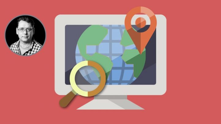 SEO + Local SEO 2020 - Get More Customers From Google Search Course Learn SEO And Local SEO Step By Step - So That Customers Can Find Your Business On Google - Search Engine Optimization