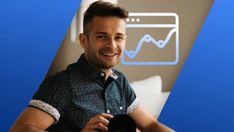 SEO Masterclass: Rank Your Website Higher with Better SEO Course Learn the exact steps to quickly increase your website ranking on Google with SEO (Search Engine Optimization)!