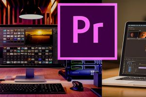 The Best Adobe Premiere Pro Video Editing Masterclass Course Catalog Learn how to edit Video & Audio in Adobe Premiere Pro with Step by Step Guidelines for Becoming an Editing Boss