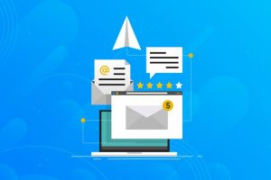 The Complete Email Marketing Course for Small Businesses Course Learn how to create standard and automated email campaigns with tools like MailChimp and grow your business and sales