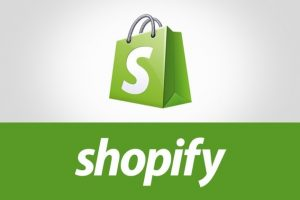 Ultimate Shopify Dropshipping Mastery Course - Learn Shopify Learn to build a profitable Shopify dropshipping business in 2020
