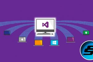 VB.NET Masterclass: Learn Visual Basic and VBScript Course Catalog Visual Basic is one of the most powerful languages created by one of the largest companies in the world, Microsoft.