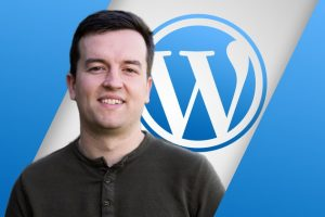 WordPress for Beginners: Create Your Own WordPress Website Course Join our complete WordPress course to easily create a professional Wordpress website: no experience or coding necessary!