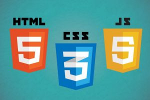Practical Web development for beginners HTML CSS JavaScript - Course Catalog Practical learning of basics in web development. Dive into the world of web development and create the web. HTML CSS JS