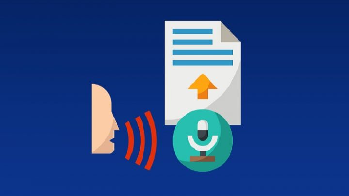 Speech Recognition A-Z with Hands-on Course Learn Speech Recognition today! The most advanced and promising branch of Artificial Intelligence and Machine Learning.