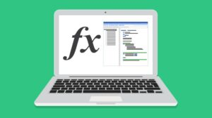 Advanced Excel Functions, Macros, and VBA Bundle - Learn Excel Learn how to automate and solve complex challenges in Excel with Advanced Formulas, Macros, and VBA.