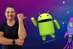 Android Studio Productivity Masterclass Course Catalog 2x Your Coding Speed Using Android Studio