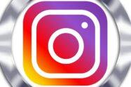 Instagram Marketing 3.0. Made Easy Video Upgrade Course Catalog master Instagram like a pro