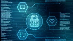 MS Cybersecurity Pro Track: Enterprise Security Fundamentals Course Introduction to Enterprise Security Fundamental Concepts (Network security, information security, OS security, etc)