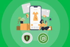 NodeJs: Build The Complete E-Commerce Web API [2021] Course Catalog With Express and MongoDB Cloud Version (Atlas), Build a Full E-Shop from Setup to Production
