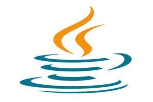 Object Oriented Programming Using JAVA Course Catalog Java Development Kit, SQL Server, NetBeans, JDBC along with Object Oriented Programming concepts implementation.