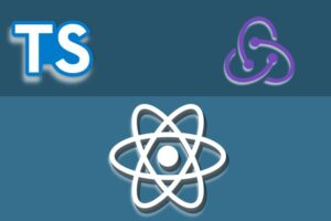 React Essentials with Typescript: A Practical Guide - Course Catalog React Typescript, React Hooks, Redux, React Animations, Upload Images, Export CSV files