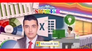 2021 Professional MS EXCEL Course with Real Applications Course For Free Master MS Excel with applications and Boost your Career and Business