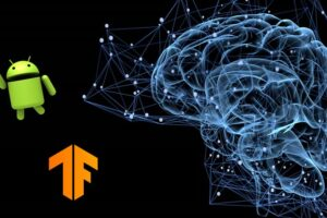 Android Machine Learning with TensorFlow lite in Java/Kotlin Course Catalog Learn Machine Learning used in Android using Kotlin Java Android studio and Tensorflow Lite, Build 10+ ML Android Apps